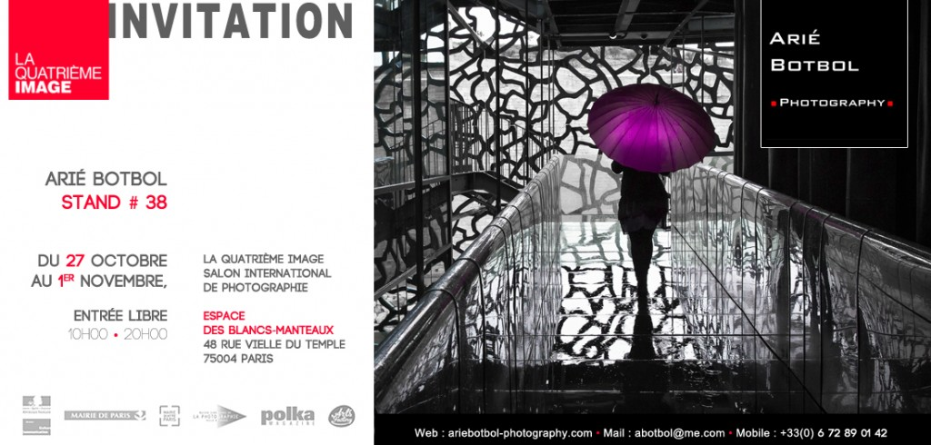INVITATION-02