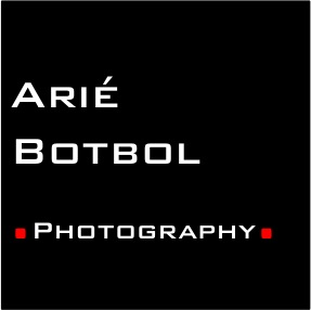 Arié Botbol Photography